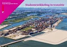 Brochures Gemeente Amsterdam