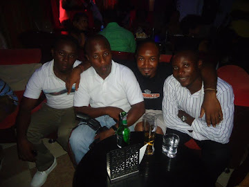 T.MLOE,CATHBERT ANGELO,SEIF KABELELE AND OTHMAN MICHUZI