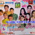 [ALBUM] Phleng Records CD VOL 28 || Khmer New Year 2015