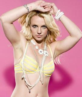 Amateur Porn - sexygirl-BritneySpears-768611.jpg