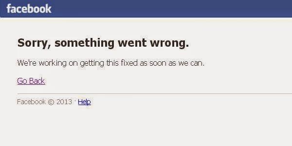 facebook login ch