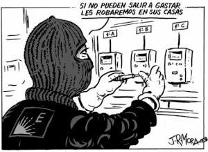 HUMOR DE J.R. MORA