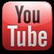 Canal de vídeo