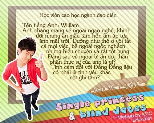 Xem Phim Online tai Http://PhimSV.Com,