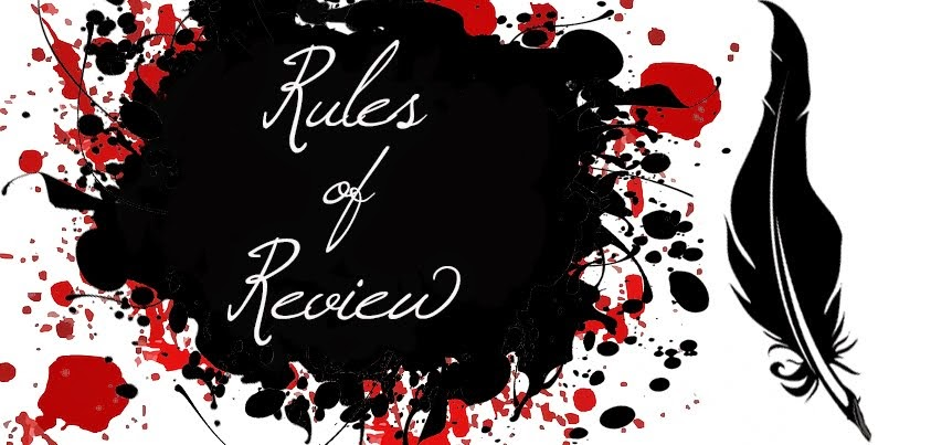 Rules of review