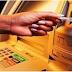 "<div align=""center"">ATM အီလက္ထေရာနစ္ နည္းပညာ ေငြထုတ္စက္အေႀကာင္း သိေကာင္းစရာ (PDF) </div>"