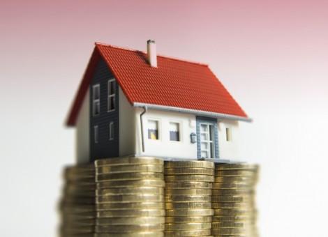 Lineaire hypotheek versneld naar nul banken leveren for Hypotheek rentes