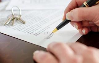 Prêt affecté : en cas de demande expresse le délai de rétractation peut être ramené à 3 jours !