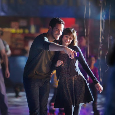 Filmes-mais-que-romanticos-que-amo