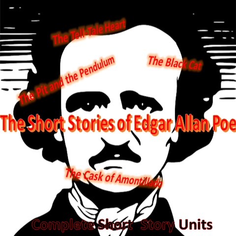 the raven thesis A critical analysis of the raven essaysedgar allan poe's the raven, representing poe's own crisis, is oddly moving and eye-catching to the reader in his essay.