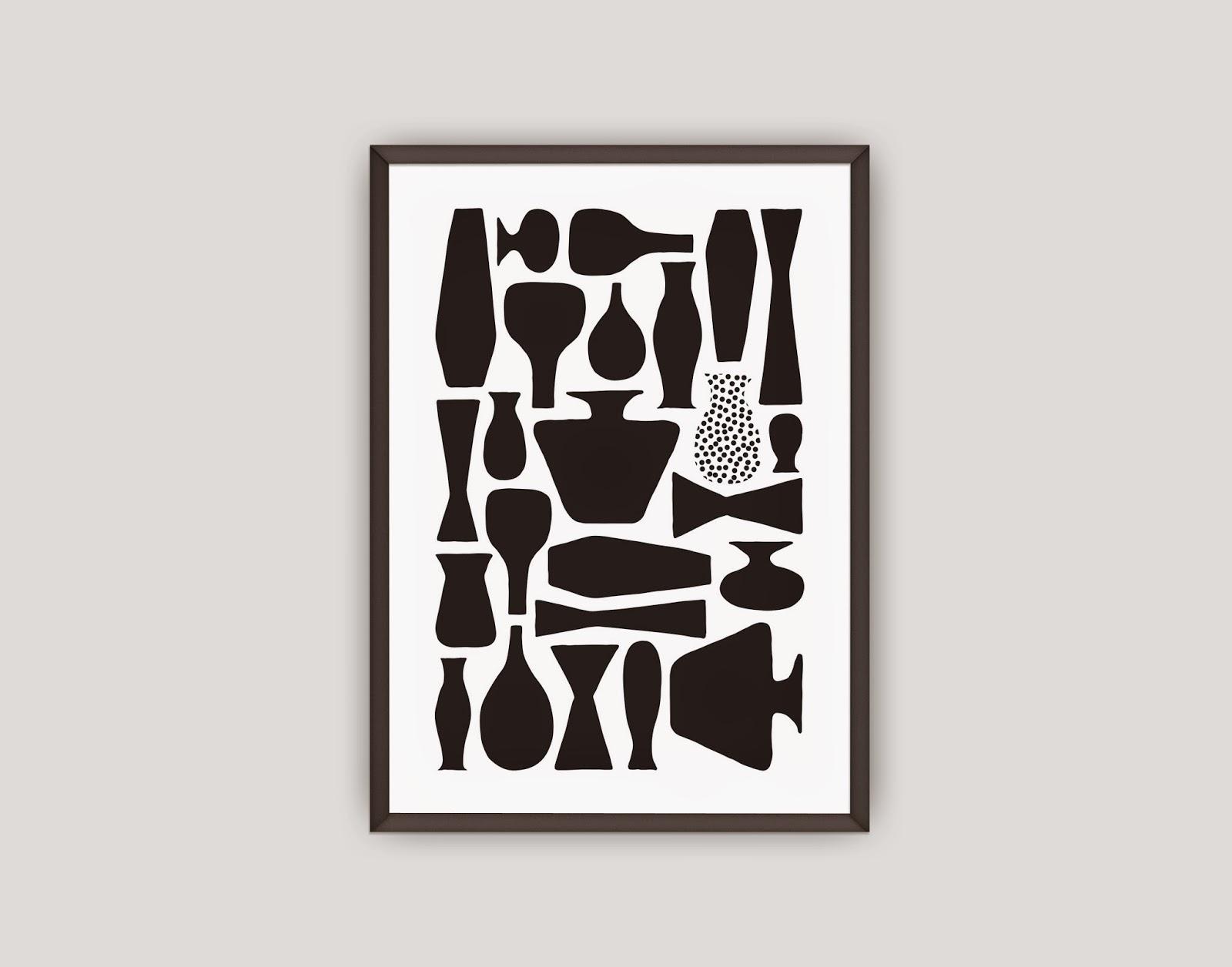 https://www.etsy.com/listing/228116725/modern-art-print-scandinavian-inspired?ref=listing-shop-header-1