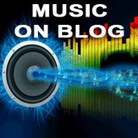 Uplod Dan Embed Musik Di Blog