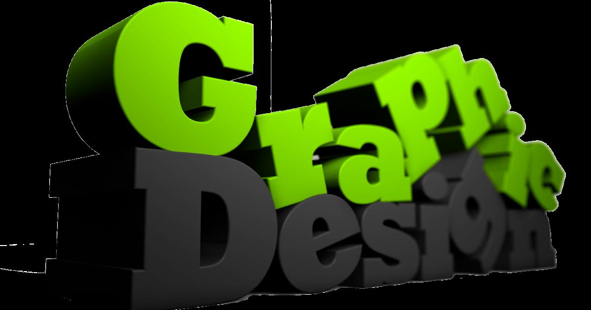 punahkawan  materi desain grafis