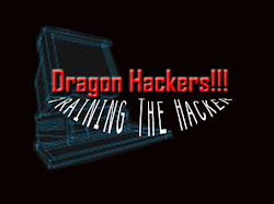 Photo of Dragon Hacker