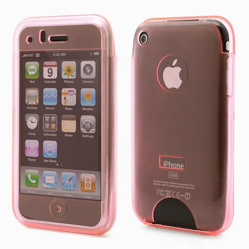 Soft-Gel-TPU-Pouch-Case-Cover-iPhone-3G-3GS