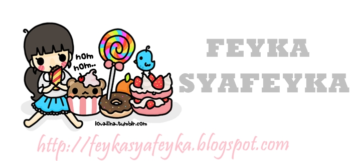 Syafeyka