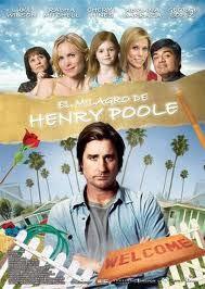 Henry Poole Esta Aquí (2008) Online