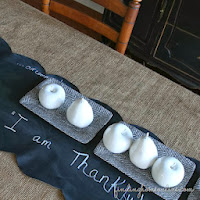 http://findinghomeonline.com/chalkboard-thankful-table-runner-thankful-home/