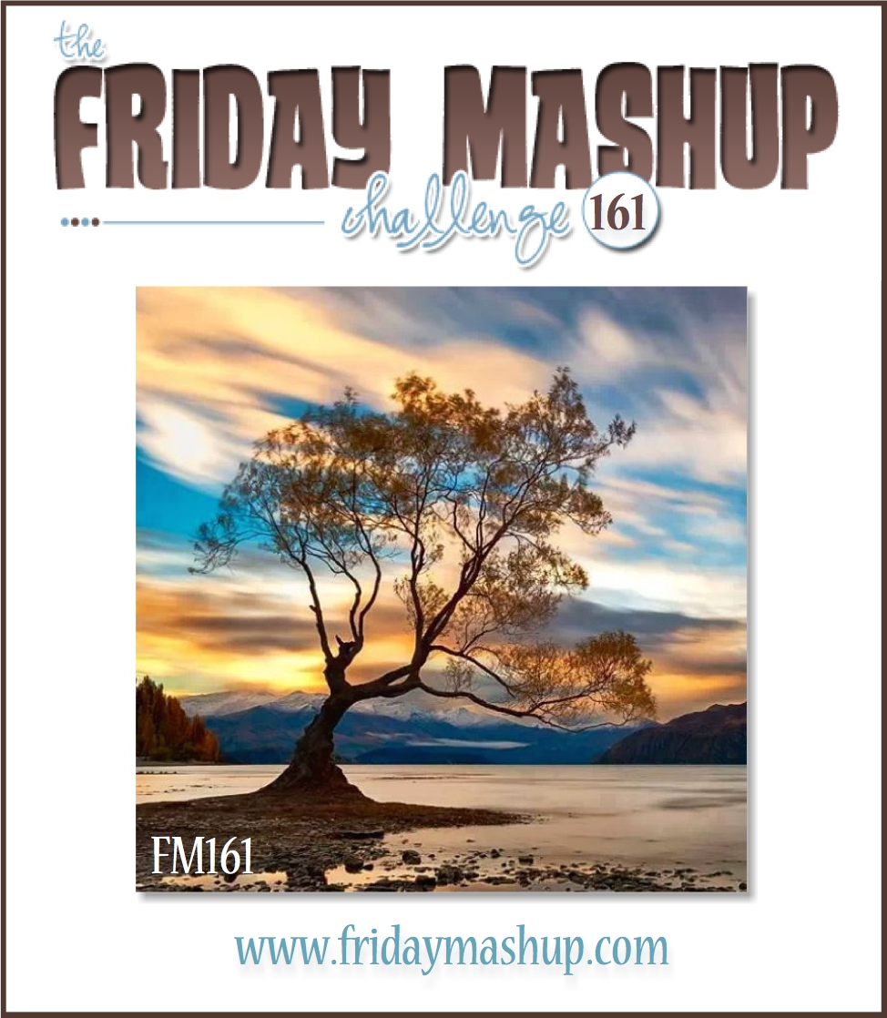http://www.fridaymashup.com/2014/05/fm161-saras-taking-us-into-trees.html