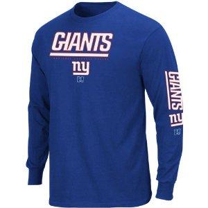 man apparel new yor giants fashion