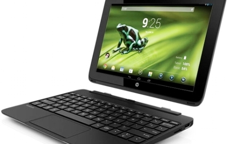Market Worth Going Down Android Tablet
