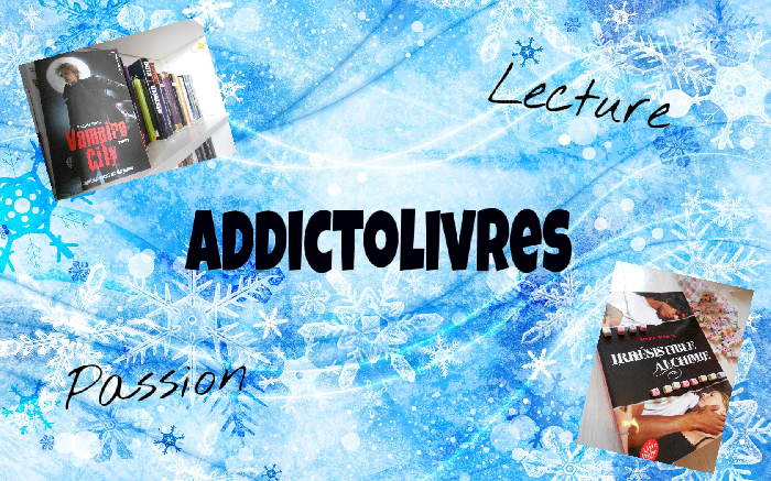 Addictolivres