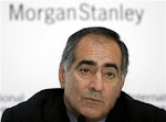 Morgan Stanley (Jew)