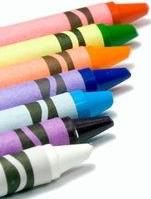 Font Color