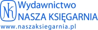 http://nk.com.pl/wedrowka-pedzla-i-olowka/2172/ksiazka.html#.Vel-dpft1dg