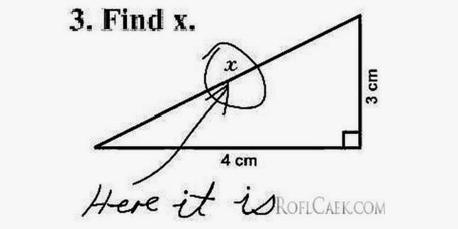 jawaban-ujian-lucu
