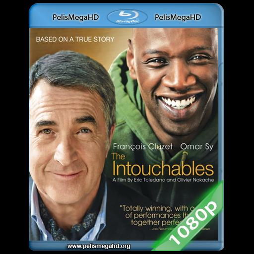 INTOCABLE (2011) FULL 1080P HD MKV ESPAÑOL LATINO