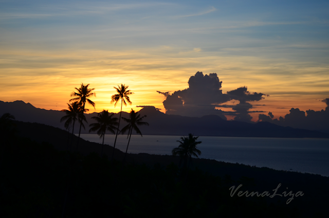 Twilight in Siquijor