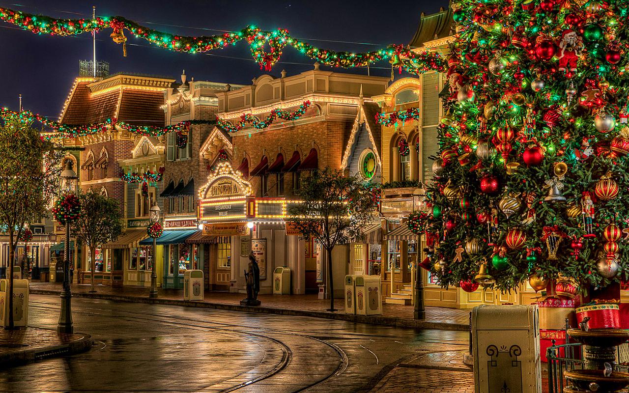 صور ميلادية من اختياري Merry-Christmas-christmas-33061137-1280-800