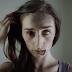 Contracted, 2013. Terror zumbi sexualmente transmissível. Trailer legendado.