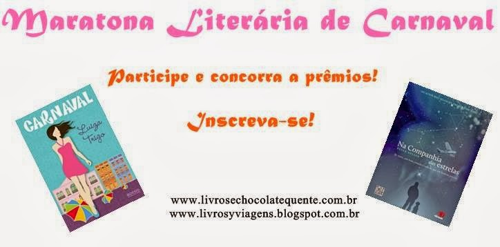http://www.fabricadosconvites.blogspot.com.br/search/label/Maratona%20Liter%C3%A1ria%20de%20Carnaval