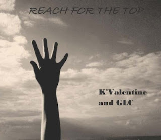 GLC - Reach For The Top
