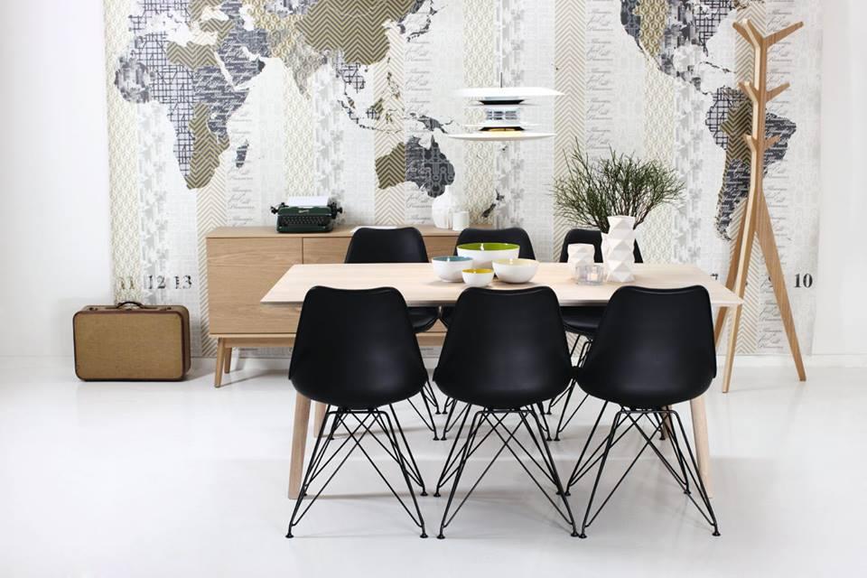 elisabeths idyll nytt konsept. Black Bedroom Furniture Sets. Home Design Ideas
