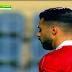 اهداف مباراة الاهلى والجونة