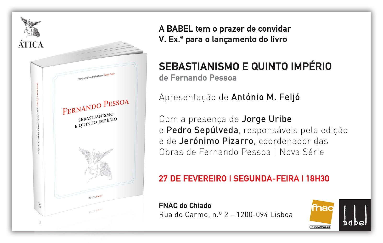http://1.bp.blogspot.com/-rB4PNHWrD9Y/T0T67lgVwRI/AAAAAAAACZE/ZLkRd23c_G4/s1600/Convite_Sebastianismo.jpg