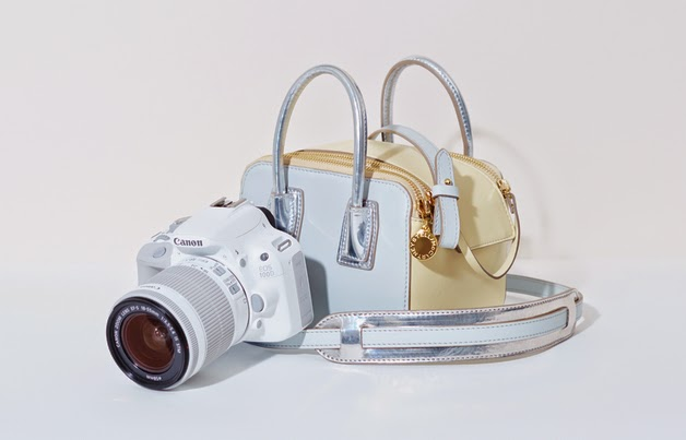 stella_mccartney_canon_gtfashiondiary