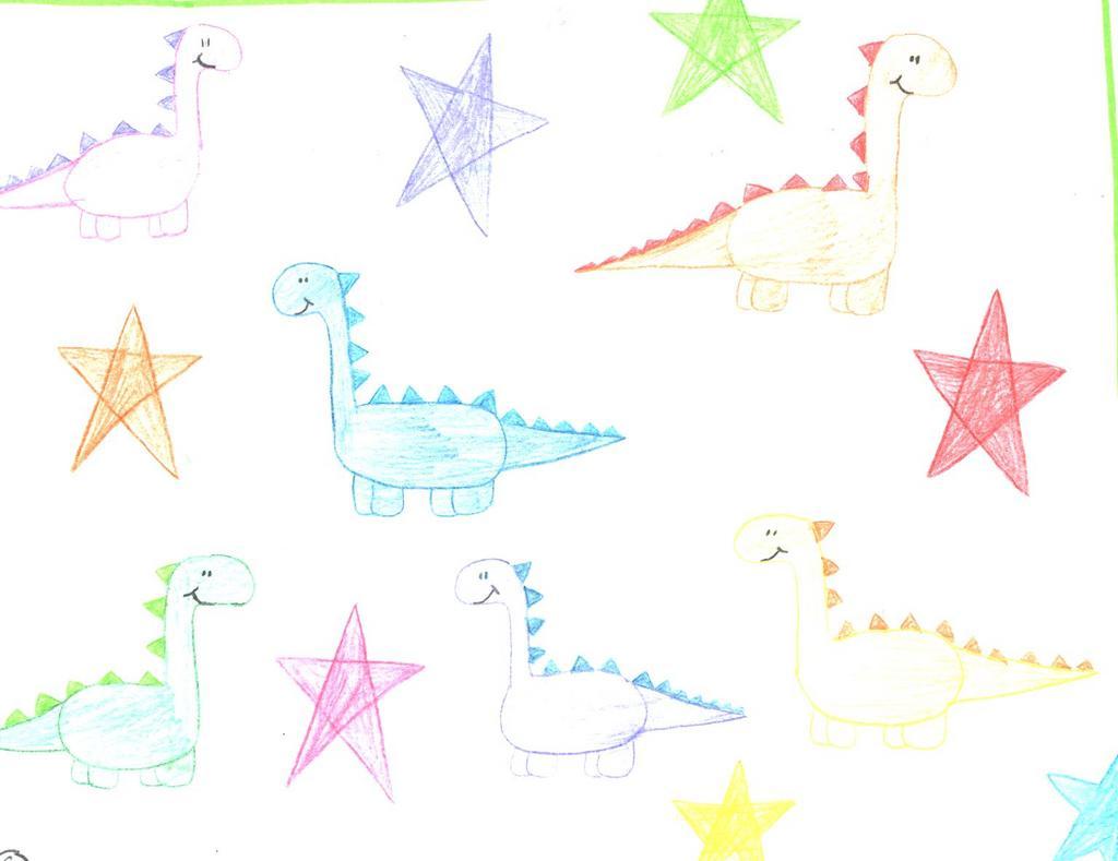 Background Kids1: backgroundkindlepics.blogspot.com