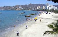 http://1.bp.blogspot.com/-rB6fnSKRQcE/UKwSLJ8ne5I/AAAAAAAAWz4/IqGW6W-XLpA/s1600/santa+marta2.jpg