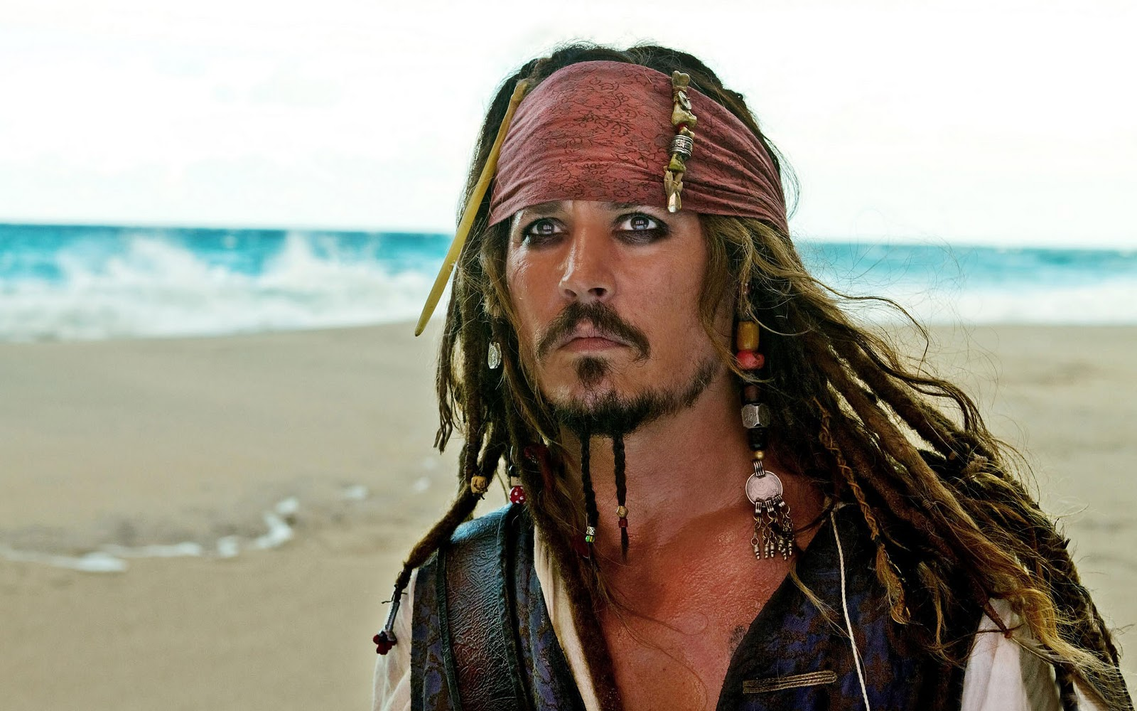 http://1.bp.blogspot.com/-rB7SoO95zmE/TtcKt1KhMxI/AAAAAAAAAgo/ojudBksHEhI/s1600/Johnny-Depp-pictures-desktop-Wallpapers-HD-photo-images-16.jpg