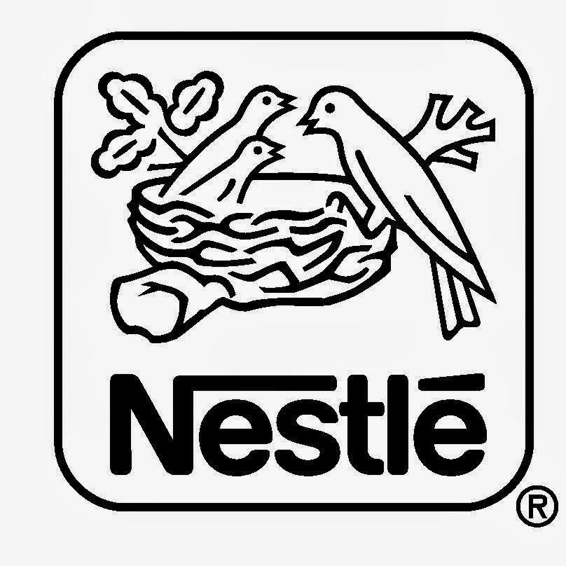 Lowongan Kerja PT Nestle Indonesia Surya Cipta Karawang