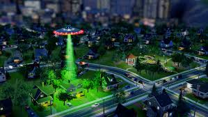 Download Game Simcity Full Version Terbaru