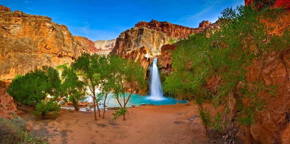 grand canyon national park 4 good host. Black Bedroom Furniture Sets. Home Design Ideas