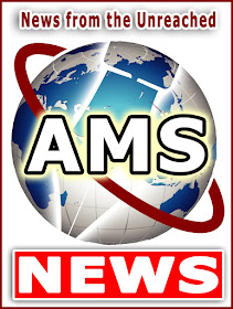 AMS (Ashish Media Services)