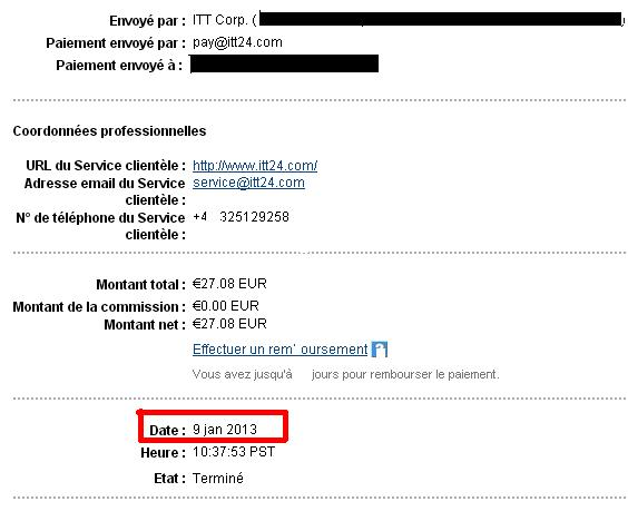 الربح من Face book , Youtube , Twitter , Traffic view + مجموع الاثباتات الشخصية 74 € gu.JPG