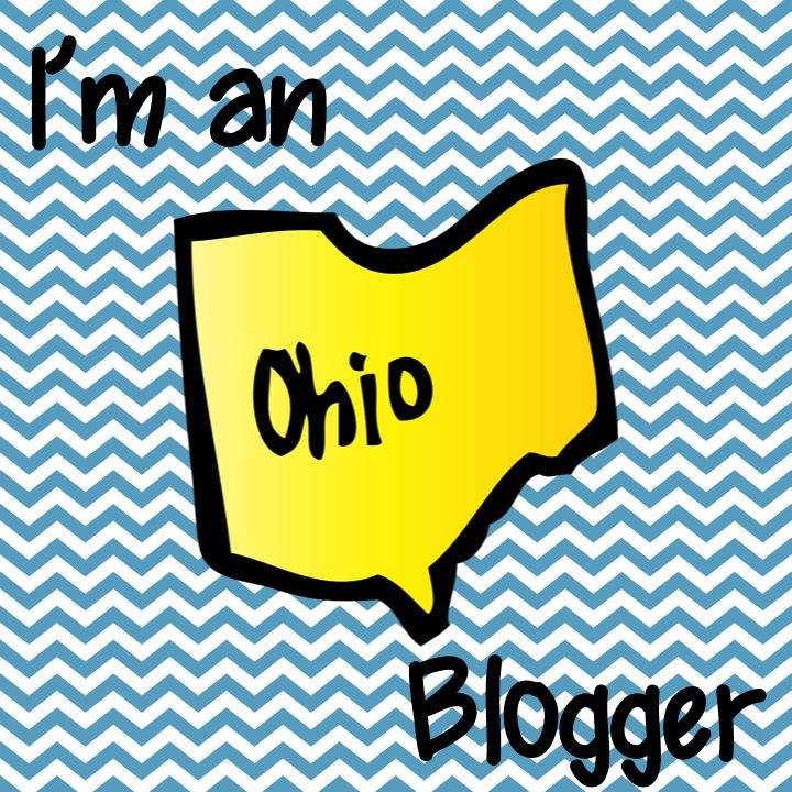 Ohio Blogger
