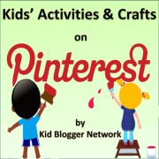 KBN Pinterest Board